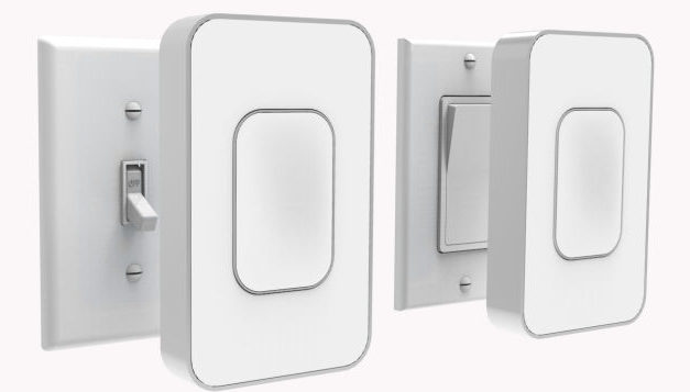 Donk Approved: The SwitchMate (As Seen on TV?)